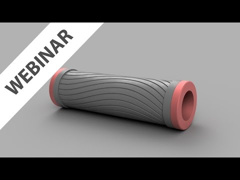 Webinar Advanced Sketching