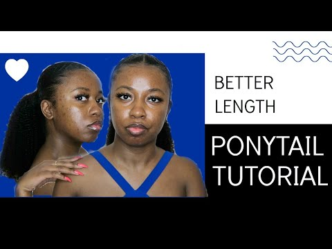 easy-low-ponytail-tutorial-|-feat.-better-length