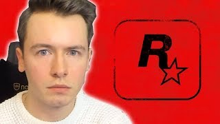 Ansage an Rockstar Games