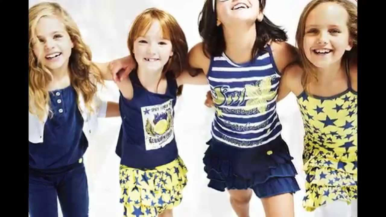 Carbone Kinderkleding.Carbone Kinderkleding Babykleding De Online Webshop Goedkoop