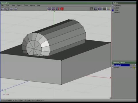 0 - Open Source Software: Wings 3D