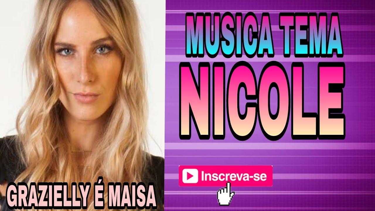 DA TEMA GRÁTIS NOVELA DOWNLOAD A MUSICA MARIMAR