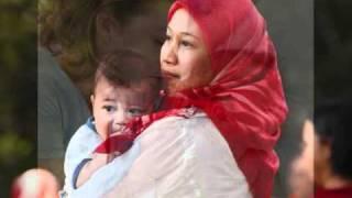 Shahram Solati Madar Madaram شهرام صولتی مادر مادرم