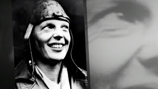 Amelia Earhart's remains may have been found decades ago