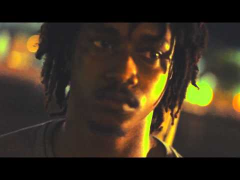 """JAY WILKENS """"hard To Be Me""""  FROM  CRIMELORD  ENT...directed By TOPFLYGHT"""