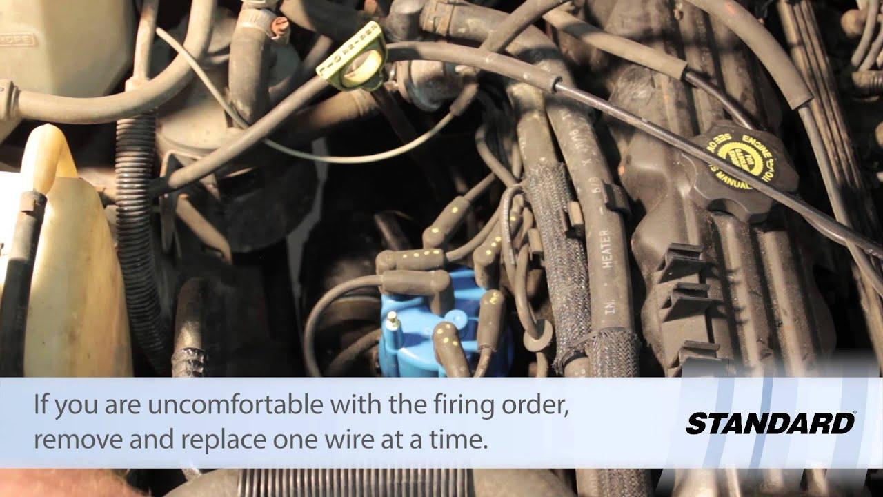 jeep xj distributor wiring diagram