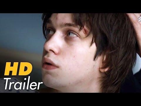THE FAMILY Season 1 TRAILER (2015) New ABC Series