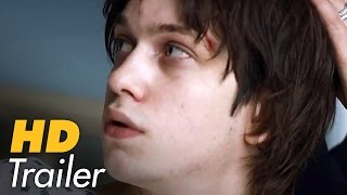 THE FAMILY Season 1 TRAILER (2015) New ABC Series