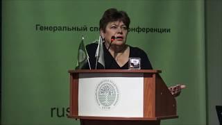 видео Смирнова Т.В. «Белка икомпания» Экономика 2кл.Учебник