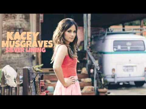 Kacey Musgraves - Silver Lining (Official Audio)