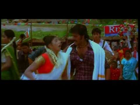 Ennara Nee Ennanra (Muthukku Muthaga) (Tamil)