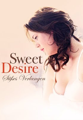 Sweet Desire Stream