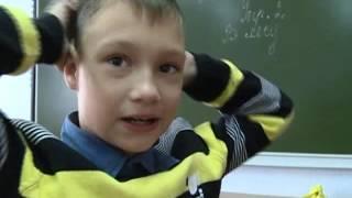 059. Инклюзивное образование в школах на Бору (07.09.2016)(, 2016-09-08T10:08:01.000Z)