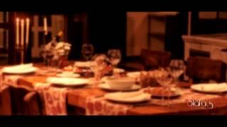 Stafa 39 s Restaurant
