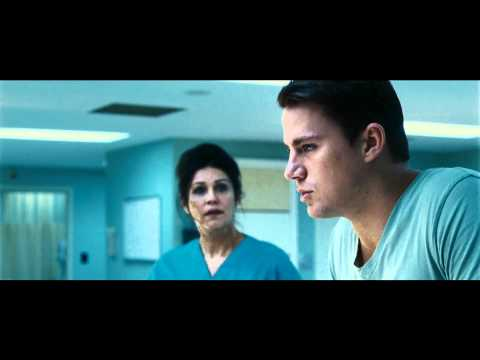 The Vow -- Official Trailer 2012 [HD]
