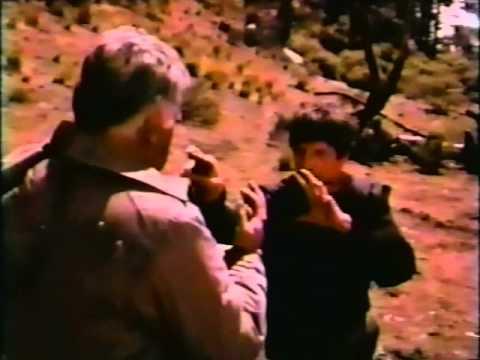 Remo Williams: The Adventure Begins 1985 TV