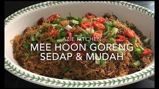 Video Mee Hoon Goreng Sedap dan Mudah download MP3, 3GP, MP4, WEBM, AVI, FLV Juli 2018