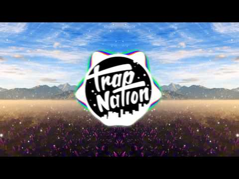 Krewella - Alive (Surce &. Don-P Trap Remix)