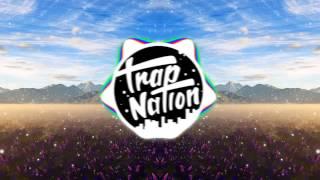 Krewella - Alive (Surce &. Don-P Trap Remix) MP3
