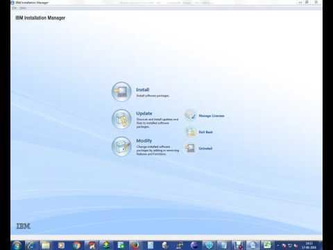 WebSphere Portal 8 5 Installation - By  Magicalshelf