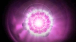 7th Crown Chakra (7 chakras) - Guided meditation