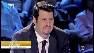 Puzsér + Csillag Születik Döntő  (2012)