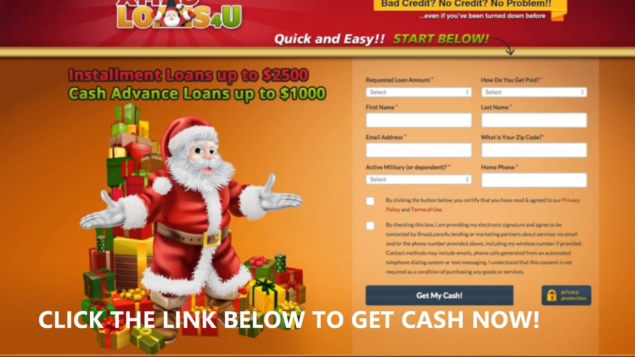 Payday loans oahu locations picture 5