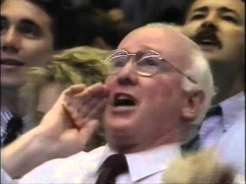 1987 Crash -Sydney Trading Floor
