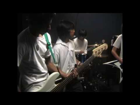 Atreyu: The Crimson  Band   As Colour Fades