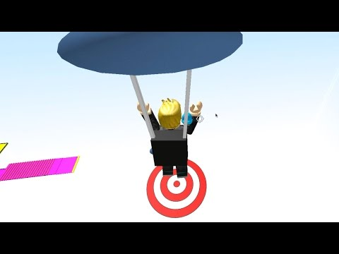 Download Youtube: Roblox / Are You Dumb? Obby / Gamer Chad Plays