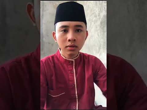 Rafly DA3 Rindu FeRaf_Qu.. Full Video