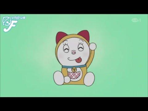 Dorami-chan no Ekakiuta - Let's draw Dorami