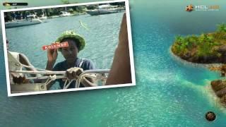 Pirates of Black Cove video recenzija | HCL.hr