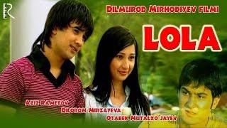 Lola (o