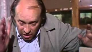 Kvůli mně přestane (1982) - ukázka