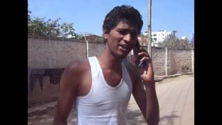 Kurudu Kanchana
