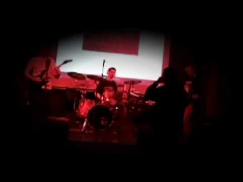 Diluvian - The Dawn Of Apostary Live