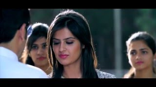 NEW PUNJABI SONGS | Yaar Bamb | Jass Bajwa | Jatt Sauda | Full Video | Latest Punjabi Songs 2015