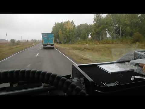 Новосибирск Алматы Видео №88