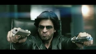 Don 2 shahrukh khan
