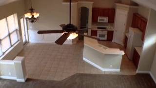 """Houses for Rent in Jacksonville FL"" 4BR/4BA by ""Property Management in Jacksonville FL"""