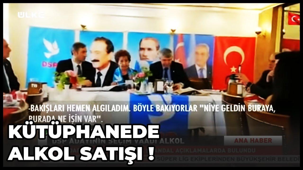Emojilerle Anlat (Cem Gelinoğlu - Güven Hokna - Melis Babadağ)   EYS 24. Bölüm