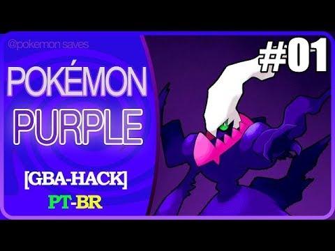 Detonado do pokemon emerald pdf