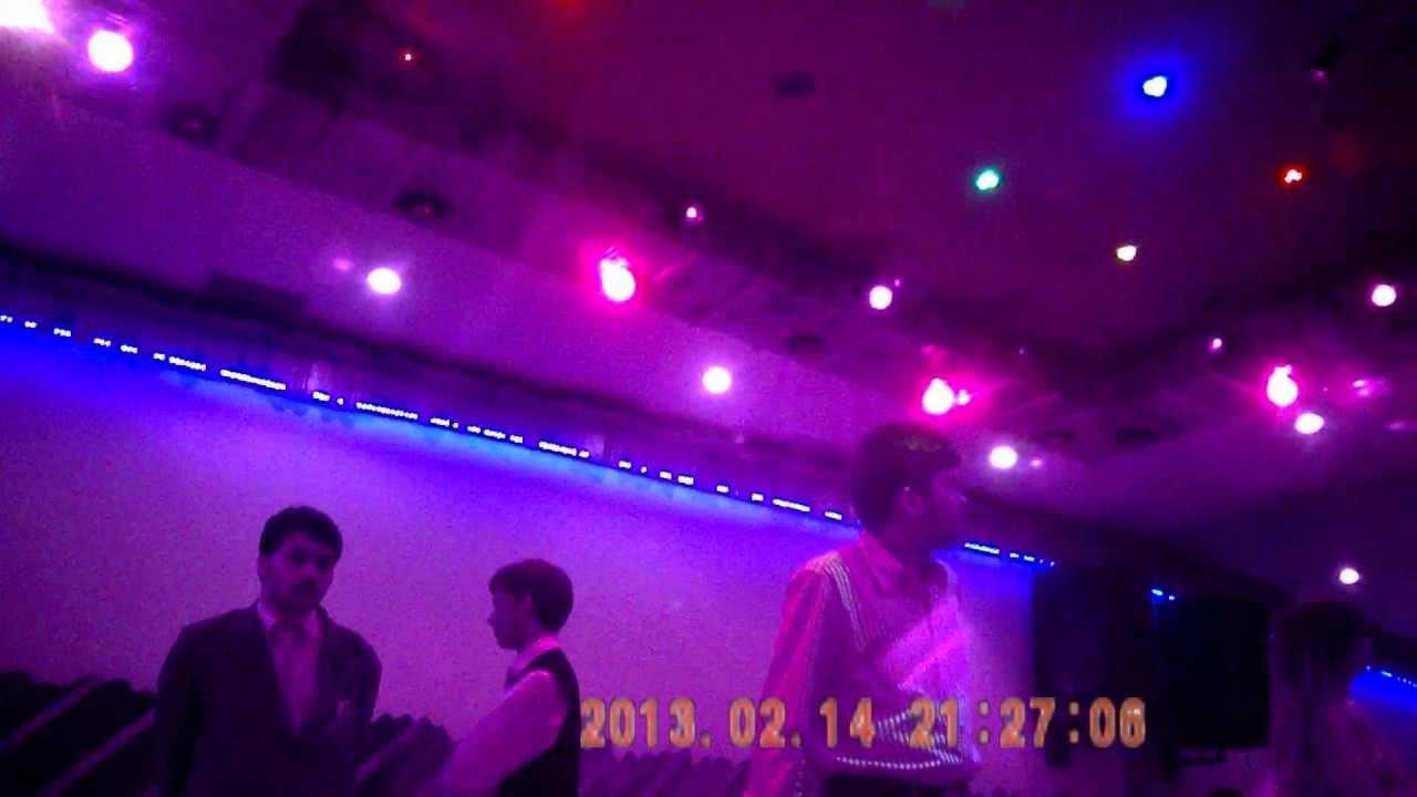 mumbai dance bar - chetak bar at chembur see no fear of police and law