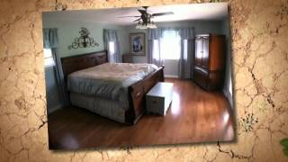 1789 Bear Creek Pike Columbia TN 38401 FOR SALE  Animoto Video