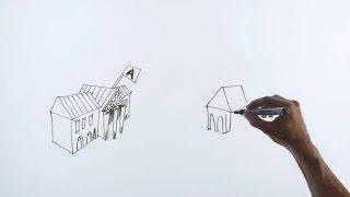 Locução - Pordata Inovação (Mário Redondo)