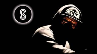 ►Aggressive Fast Hard[Rap Beat Hip Hop Instrumental] Subliminalz prod.