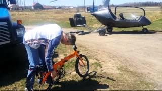 Video Gyro  et vélo download MP3, 3GP, MP4, WEBM, AVI, FLV Juli 2018