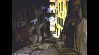 "Lofi Hip Hop Instrumental - ""Luna"" [Free Use]"
