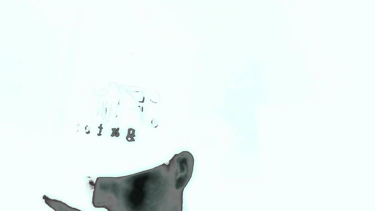 Download Tupac back - YG remix